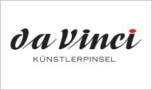 Logo-A-daVinci