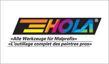 Logo-A-hola