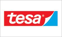 Logo-A-tesa