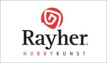 Logo-BA-Rayher