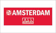 Logo-BA-amsterdam