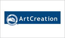 Logo-BA-art-creation