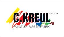 Logo-BA-ckreul