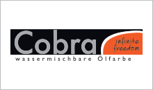 Logo-BA-cobra