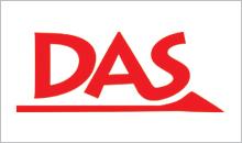 Logo-BA-das