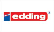 Logo-BA-edding