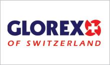 Logo-BA-glorex