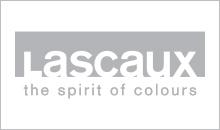 Logo-BA-lascaux