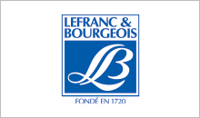 Logo-BA-lefranc