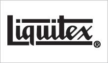 Logo-BA-liquitex