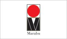 Logo-BA-marabu