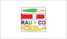 Logo-BA-rau