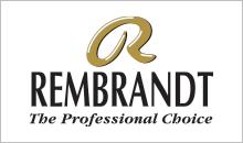 Logo-BA-rembrandt