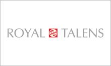Logo-BA-royal