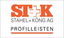 Logo-BA-stahel