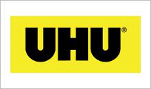 Logo-BA-uhu