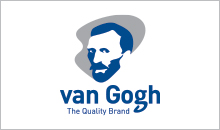 Logo-BA-vanGogh