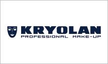 Logo-C-Kryolan