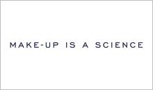 Logo-C-MakeUp