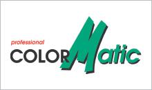 Logo-CVC-colorMatic