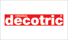 Logo-CVC-decotric