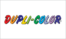 Logo-CVC-duplicolor