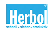 Logo-CVC-herbol