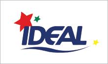Logo-CVC-ideal