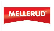 Logo-CVC-mellerud