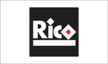 Logo-CVC-rico