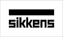 Logo-CVC-sikkens